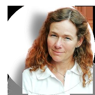 Sabine Oessenich